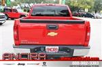 2013 Silverado 1500 Double Cab 4x4,  Pickup #J298783A - photo 4