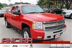2013 Silverado 1500 Double Cab 4x4,  Pickup #J298783A - photo 7