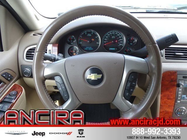 2011 Silverado 3500 Crew Cab 4x4,  Pickup #J460801A - photo 30