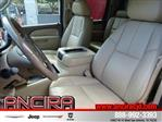 2011 Silverado 3500 Crew Cab 4x4,  Pickup #J460801A - photo 11