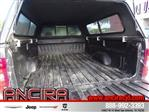 2011 Silverado 3500 Crew Cab 4x4,  Pickup #J460801A - photo 24