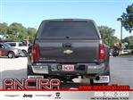 2011 Silverado 3500 Crew Cab 4x4,  Pickup #J460801A - photo 6