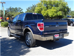 2014 F-150 Super Cab Pickup #J710172A - photo 1