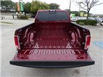 2016 Ram 2500 Crew Cab 4x4, Pickup #J809810A - photo 32