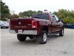 2016 Ram 2500 Crew Cab 4x4, Pickup #J809810A - photo 7
