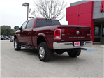 2016 Ram 2500 Crew Cab 4x4, Pickup #J809810A - photo 2