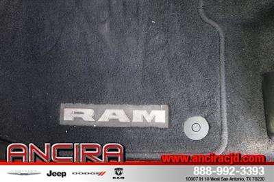 2019 Ram 1500 Crew Cab 4x2,  Pickup #PC9626 - photo 21