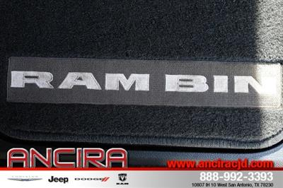 2019 Ram 1500 Crew Cab 4x2,  Pickup #PC9626 - photo 25