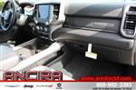 2019 Ram 1500 Crew Cab 4x2,  Pickup #PC9626 - photo 28