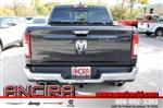 2019 Ram 1500 Crew Cab 4x2,  Pickup #PC9626 - photo 5