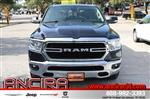 2019 Ram 1500 Crew Cab 4x2,  Pickup #PC9626 - photo 8