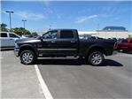 2018 Ram 2500 Crew Cab 4x4 Pickup #R101038 - photo 3