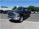 2018 Ram 2500 Crew Cab 4x4 Pickup #R101038 - photo 1