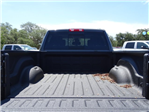 2018 Ram 2500 Crew Cab 4x4 Pickup #R101038 - photo 26