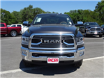 2018 Ram 2500 Crew Cab 4x4 Pickup #R101038 - photo 4