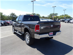 2018 Ram 2500 Crew Cab 4x4 Pickup #R101038 - photo 2