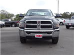 2018 Ram 2500 Crew Cab 4x4, Pickup #R101740 - photo 4