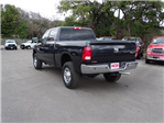 2018 Ram 2500 Crew Cab 4x4, Pickup #R101740 - photo 2