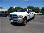 2018 Ram 2500 Crew Cab 4x4 Pickup #R105610 - photo 1