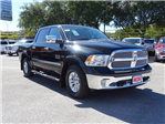 2018 Ram 1500 Crew Cab, Pickup #R105678 - photo 5