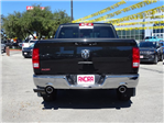2018 Ram 1500 Crew Cab, Pickup #R105678 - photo 8