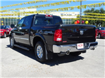 2018 Ram 1500 Crew Cab, Pickup #R105678 - photo 2