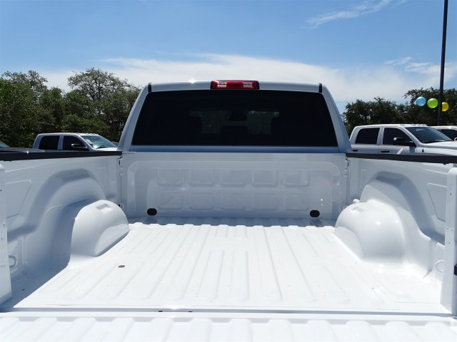 2018 Ram 2500 Crew Cab 4x4, Pickup #R107124 - photo 26