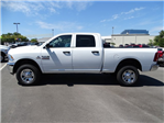 2018 Ram 2500 Crew Cab 4x4, Pickup #R107124 - photo 3
