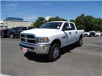2018 Ram 2500 Crew Cab 4x4, Pickup #R107124 - photo 1