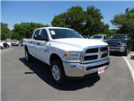 2018 Ram 2500 Crew Cab 4x4, Pickup #R107124 - photo 5