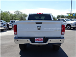 2018 Ram 2500 Crew Cab 4x4, Pickup #R107124 - photo 8