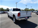 2018 Ram 2500 Crew Cab 4x4, Pickup #R107124 - photo 2