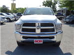 2018 Ram 2500 Crew Cab 4x4 Pickup #R107125 - photo 4