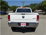 2018 Ram 2500 Crew Cab 4x4 Pickup #R107125 - photo 8