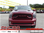 2018 Ram 1500 Crew Cab 4x4,  Pickup #R108451 - photo 3