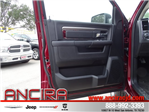 2018 Ram 1500 Crew Cab 4x4,  Pickup #R108451 - photo 11