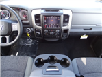 2018 Ram 1500 Quad Cab, Pickup #R114811 - photo 23