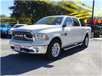 2018 Ram 1500 Crew Cab Pickup #R119516 - photo 1