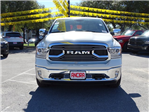 2018 Ram 1500 Crew Cab Pickup #R119516 - photo 4