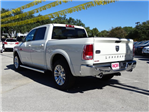 2018 Ram 1500 Crew Cab Pickup #R119516 - photo 2