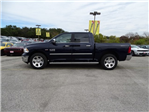 2018 Ram 1500 Crew Cab Pickup #R119568 - photo 1
