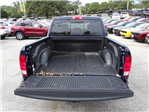 2018 Ram 1500 Crew Cab Pickup #R119568 - photo 24