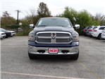 2018 Ram 1500 Crew Cab Pickup #R119568 - photo 4