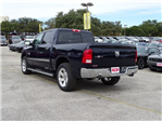 2018 Ram 1500 Crew Cab Pickup #R119568 - photo 2