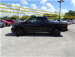 2018 Ram 1500 Crew Cab 4x4 Pickup #R125937 - photo 3