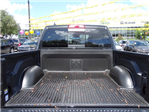 2018 Ram 1500 Crew Cab 4x4 Pickup #R125937 - photo 24