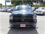 2018 Ram 1500 Crew Cab 4x4 Pickup #R125937 - photo 4