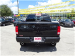 2018 Ram 1500 Crew Cab 4x4 Pickup #R125937 - photo 8
