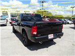 2018 Ram 1500 Crew Cab 4x4 Pickup #R125937 - photo 2