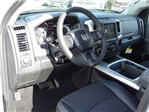 2018 Ram 1500 Crew Cab, Pickup #R127257 - photo 10